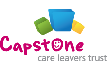 Capstone Care Leavers Trust